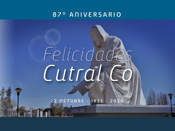 1603356580-87-Aniversario-Cutral-Co-nota.jpg