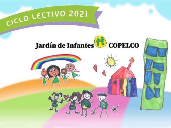 1604511954-2020-11-03-jardin-copelco-nota.jpg