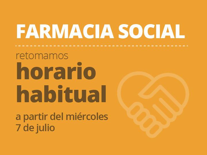 1625265349-2021-07-02_farmacia-horario-habitual-nota.jpg